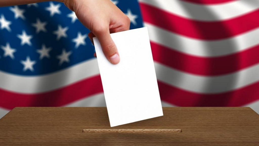 us-elections-20122 Donald Trump Facebook Ofisini Birbirine Kattı! Donald Trump Facebook Ofisini Birbirine Kattı! us elections 20122 1024x576