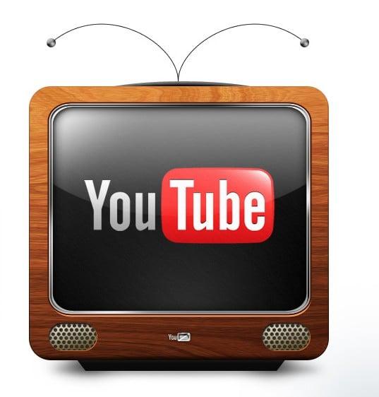 YouTube Tehlikesi! YouTube Tehlikesi! vintage youtube icon by pannpann2 e1271198327374