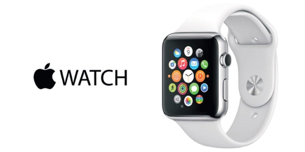 """watch2 o Ülkede """"apple watch"""" kullanımı yasaklandı! O Ülkede """"Apple Watch"""" Kullanımı Yasaklandı! watch2 1024x512"""