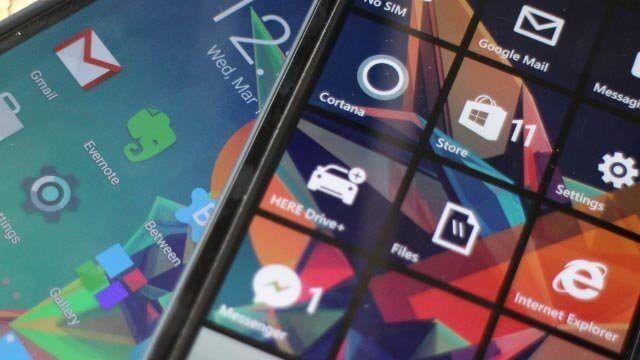 windows-10-microsoft-android-rom-b_640x360 Microsoft Akıllı Telefonunda Bilgisayar İşlemcisi Kullanacak! Microsoft Akıllı Telefonunda Bilgisayar İşlemcisi Kullanacak! windows 10 microsoft android rom b 640x360 e1478519500425