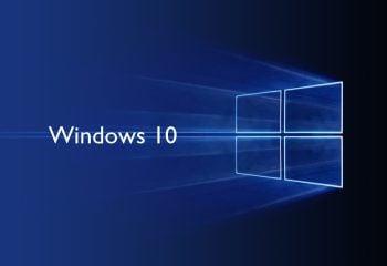 Windows 10'a Olan İlgi Azalıyor Mu?