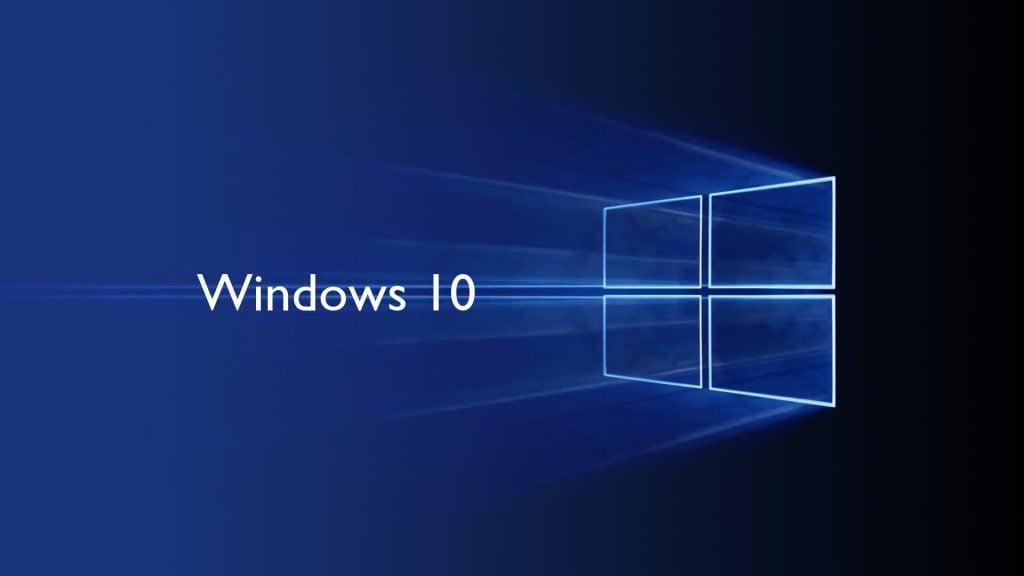 Windows 10'a Olan İlgi Azalıyor Mu? Windows 10'a Olan İlgi Azalıyor Mu? windows 10 sifirlama nasil yapilir