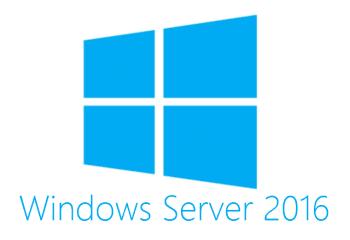 Windows Server 2016 Kullanıma Açıldı!