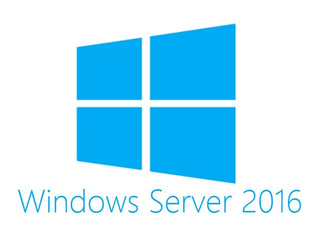 Windows Server 2016 Kullanıma Açıldı! Windows Server 2016 Kullanıma Açıldı! windows server 2016