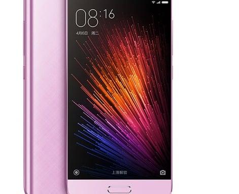 xiaomi mi 6 Çıkış tarihi belli oldu mu? Xiaomi Mi 6 Çıkış Tarihi Belli Oldu Mu? xiaomi mi 5 purple 01 14298 1464872252