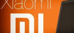 Xiaomi Dünya Çapında 1000 Mağaza Açacak!