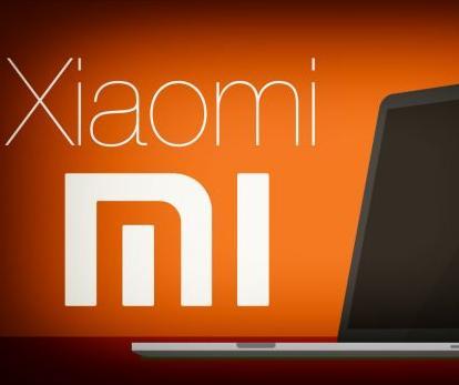 Xiaomi Dünya Çapında 1000 Mağaza Açacak! Xiaomi Dünya Çapında 1000 Mağaza Açacak! xiaomi mi book 628x353 1