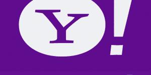 Yahoo Satılıyor!