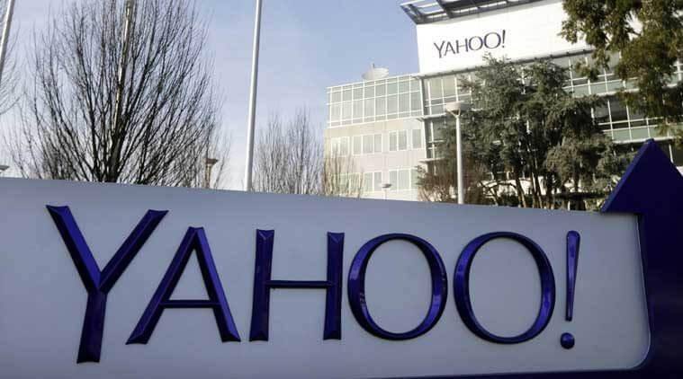 yahoo_logo_big_ap Yahoo 1 Milyar Kullanıcının Hesap Bilgilerinin Çalındığını Açıkladı! Yahoo 1 Milyar Kullanıcının Hesap Bilgilerinin Çalındığını Açıkladı! yahoo logo big ap e1481804347159