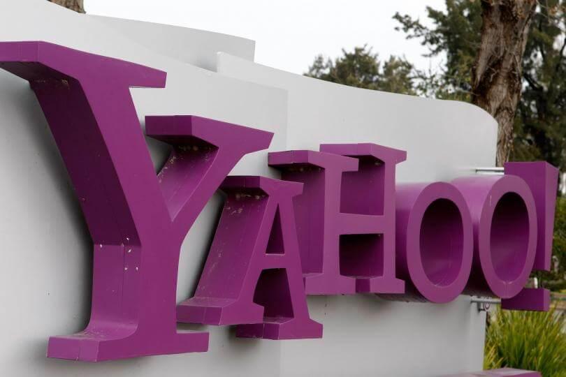 yahoojustinsullivangetty Yahoo Soruşturma Başlatıyor! Yahoo Soruşturma Başlatıyor! yahoojustinsullivangetty