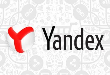 yandex reklam engelleyici yazılımlara rakip olacak! Yandex Reklam Engelleyici Yazılımlara Rakip Olacak! yandex
