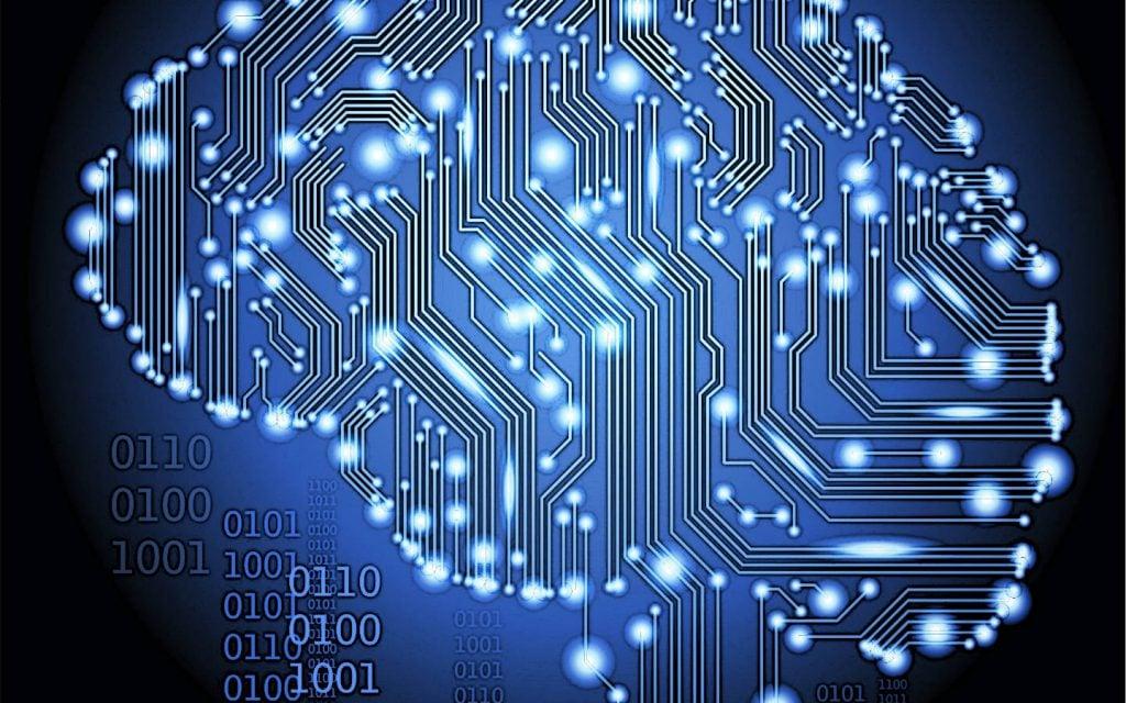 yapay-zeka IBM'den Yapay Zeka İçin Dev Adım! IBM'den Yapay Zeka İçin Dev Adım! yapay zeka 1024x640