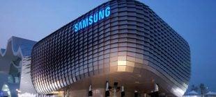 Samsung Yükselişini Sürdürüyor!