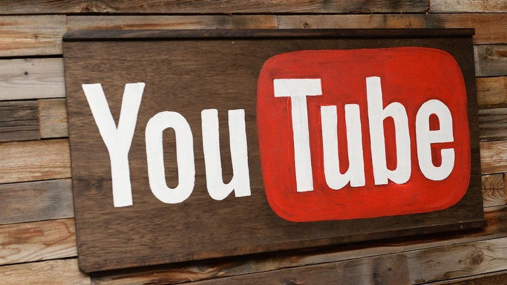 youtube-463842675 YouTube Tehlikesi! YouTube Tehlikesi! youtube 463842675 1024x576