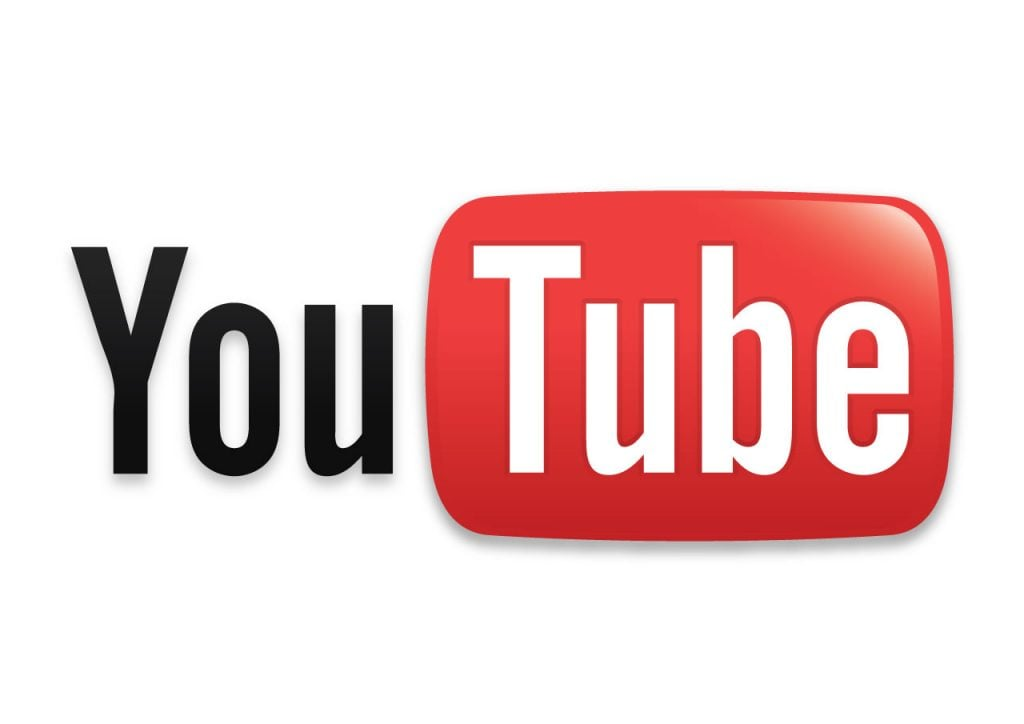 YouTube'da Mesajlaşma Devri Başlıyor YouTube'da Mesajlaşma Devri Başlıyor youtube logo